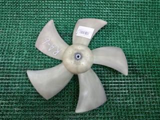 Запчасть крыльчатка вентилятора Honda Odyssey 1999-2003