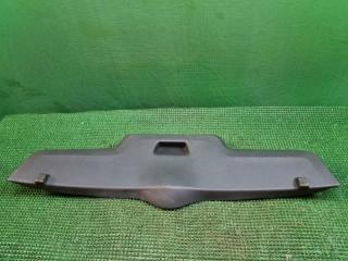 Запчасть обшивка багажника Citroen C3 2002-2009