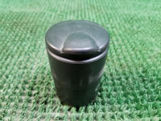 Запчасть пепельница Nissan Serena 1 1991-2001