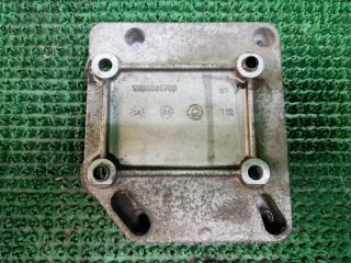 Запчасть кронштейн кондиционера Citroen C3 2002-2009