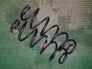 Запчасть пружины Citroen C3 2002-2009