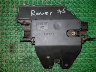 Замок багажника Rover 75 1999-2005