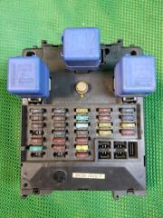 Блок предохранителей Nissan Almera 1995-2000