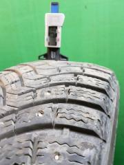 Комплект из 2-х Шина R15 / 195 / 65 Michelin X-Ice North (б/у)