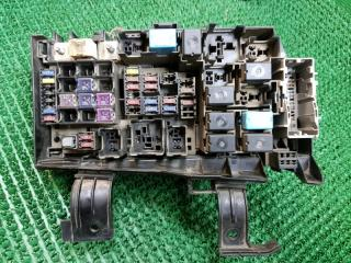 Запчасть блок предохранителей Mazda Mazda 6 2002-2008
