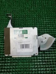 Блок управления abs Toyota Ipsum 1996-2001