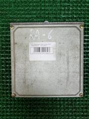 Блок управления Honda Odyssey 1999-2003