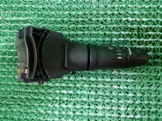 Подрулевой переключатель Nissan Almera N16 2000-2006