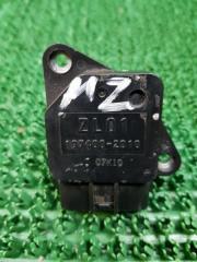 ДМРВ Mazda Mazda 3