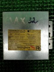 Блок управления центральным замком Nissan Maxima 1994-2000