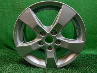 Диск колесный литой Suzuki