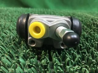 Тормозной цилиндр задний Hyundai Getz 2002-2009
