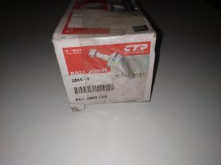 Шаровая опора перед L/R SSANGYONG Rexton 2.7 xDi 04->