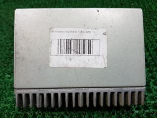 Запчасть усилитель звука Toyota Ipsum 1996-2001