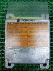 Блок управления Nissan Maxima 1999-2006