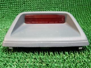 Дополнительный стоп сигнал Nissan Almera N16 2000-2006