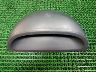 Запчасть дополнительный стоп сигнал Chevrolet Lanos 2005-
