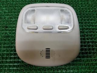 Запчасть светильник Peugeot 407 2004-2010