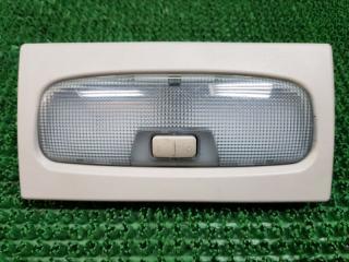 Запчасть светильник Ford Focus 2+ 2008-2011