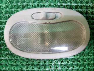 Запчасть светильник Chevrolet Aveo 2005-