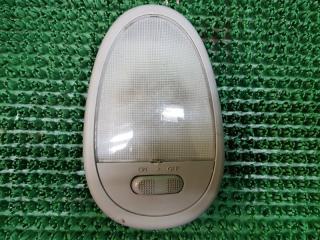 Запчасть светильник Daewoo Leganza 1997-2004