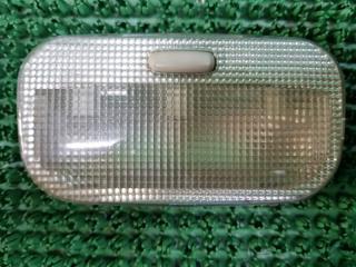 Запчасть светильник Peugeot 307 2000-2010