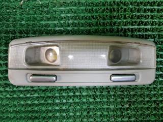 Запчасть светильник Honda CR-V 1 1995-2001