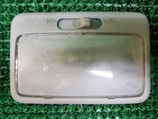 Запчасть светильник Suzuki Liana 2001-2008