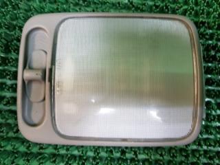 Запчасть светильник Nissan Maxima 1999-2006