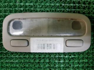 Запчасть светильник Toyota Corolla 9 2000-2008