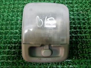 Запчасть светильник Nissan Almera Classic 2006-2012