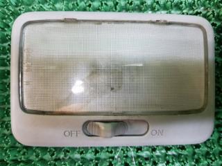 Запчасть светильник Honda Odyssey 1999-2003