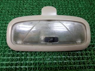 Запчасть светильник Ford Focus 1998-2007