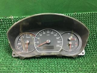 Щиток приборов Suzuki SX4 2006-2013