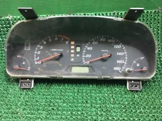 Щиток приборов Honda Odyssey 1999 — 2003