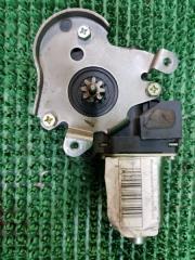 Запчасть моторчик сидений левый Nissan Maxima 1999-2006
