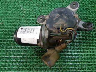 Запчасть моторчик дворника Subaru Forester 1997-2002