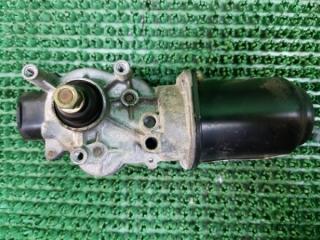 Запчасть моторчик дворника передний Honda CR-V 1 1995-2001