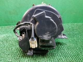 Запчасть моторчик печки Nissan Serena 1 1991-2001