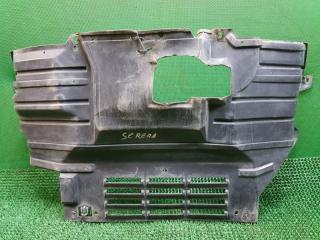 Защита двигателя Nissan Serena 1 1991-2001
