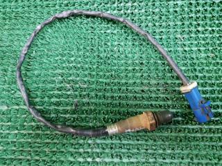 Датчик кислорода лямбдазонд Ford Focus 2+ 2008-2011
