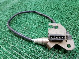 Запчасть датчик кислорода лямбдазонд Volkswagen Passat 2