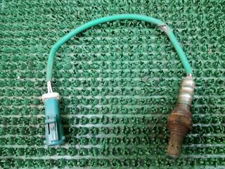 Датчик кислорода лямбдазонд Ford Focus 1998-2007