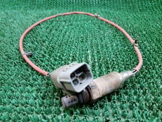 Датчик кислорода лямбдазонд Nissan Maxima 1999-2006