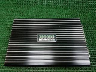 Усилитель звука Мomo equipped P-4.70