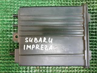 Запчасть адсорбер Subaru impreza 2000-2002
