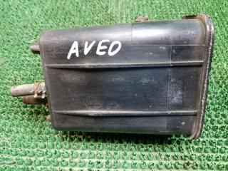 Запчасть адсорбер Chevrolet Aveo 2005-