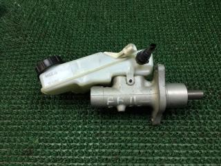 Главный тормозной цилиндр Ford Focus 2+ 2008-2011