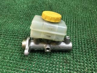 Запчасть главный тормозной цилиндр Subaru impreza 2000-2002