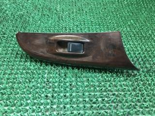 Кнопка управления стеклоподъемником задняя правая Nissan Maxima 1999-2006